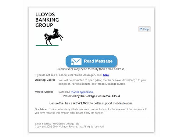 Email spam alert lloyds bank phishing scam phishing spam alert lloyds bank september 2014 colourmoves