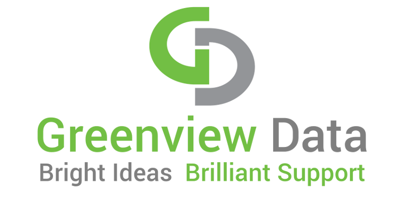 Anti-Spam Email Filtering for Business - About Greenview Data